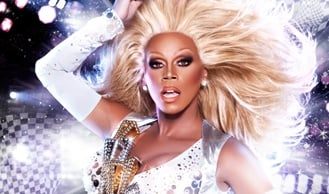 RuPaul's Drag Race: The Lost Season Ru-Vealed